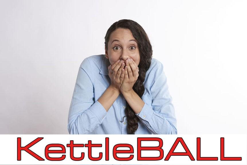 kettlebell cosa significa e come si pronuncia