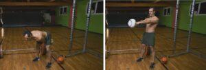 I 2 LIMITI del Kettlebell Power Swing