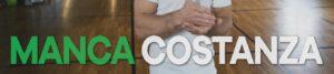 Perché non ottieni risultati con i kettlebell costanza